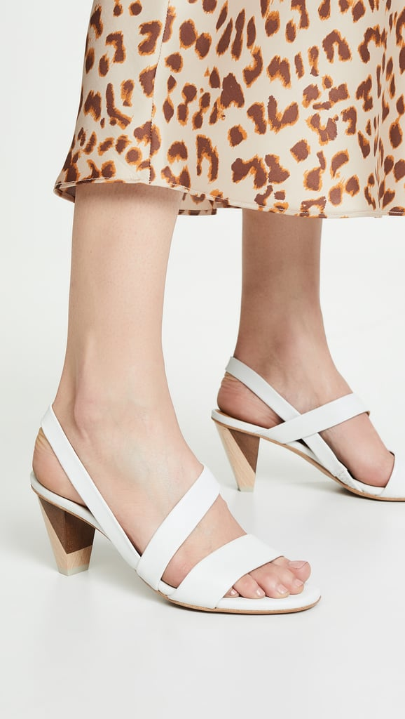 Coclico Shoes Aymar Strappy Sandals