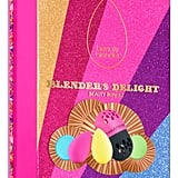 Beautyblender Blender's Delight Set