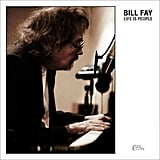 """Thank You Lord"" by Bill Fay"