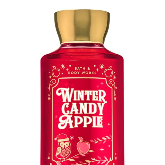 Bath & Body Works Just Dropped Its Holiday 2019 Products