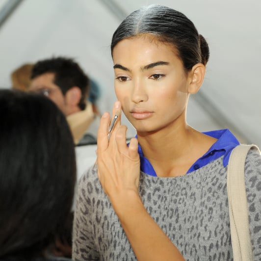 How To Nail the Natural Makeup Look