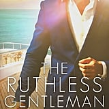 Ruthless Gentleman, Out May 8