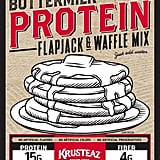 Krusteaz Protein Buttermilk Pancake Mix