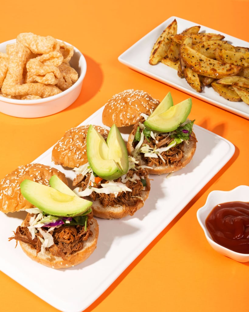 Chicano eats blog recipes popsugar latina chicano eats blog recipes forumfinder Gallery