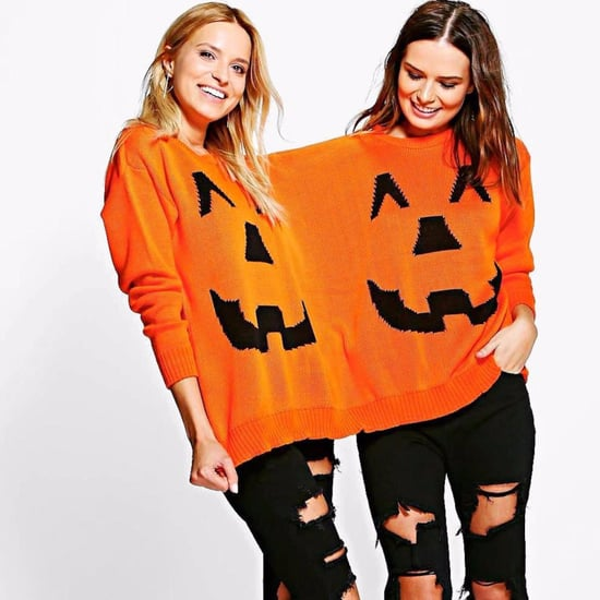 Halloween Products For Women