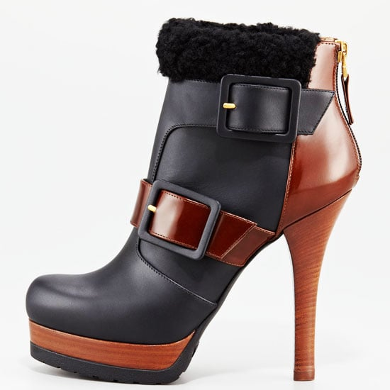 Shearling, Fur, and Flannel — The Warmest Boots For the Coldest Days