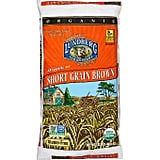 Short Grain Brown Rice