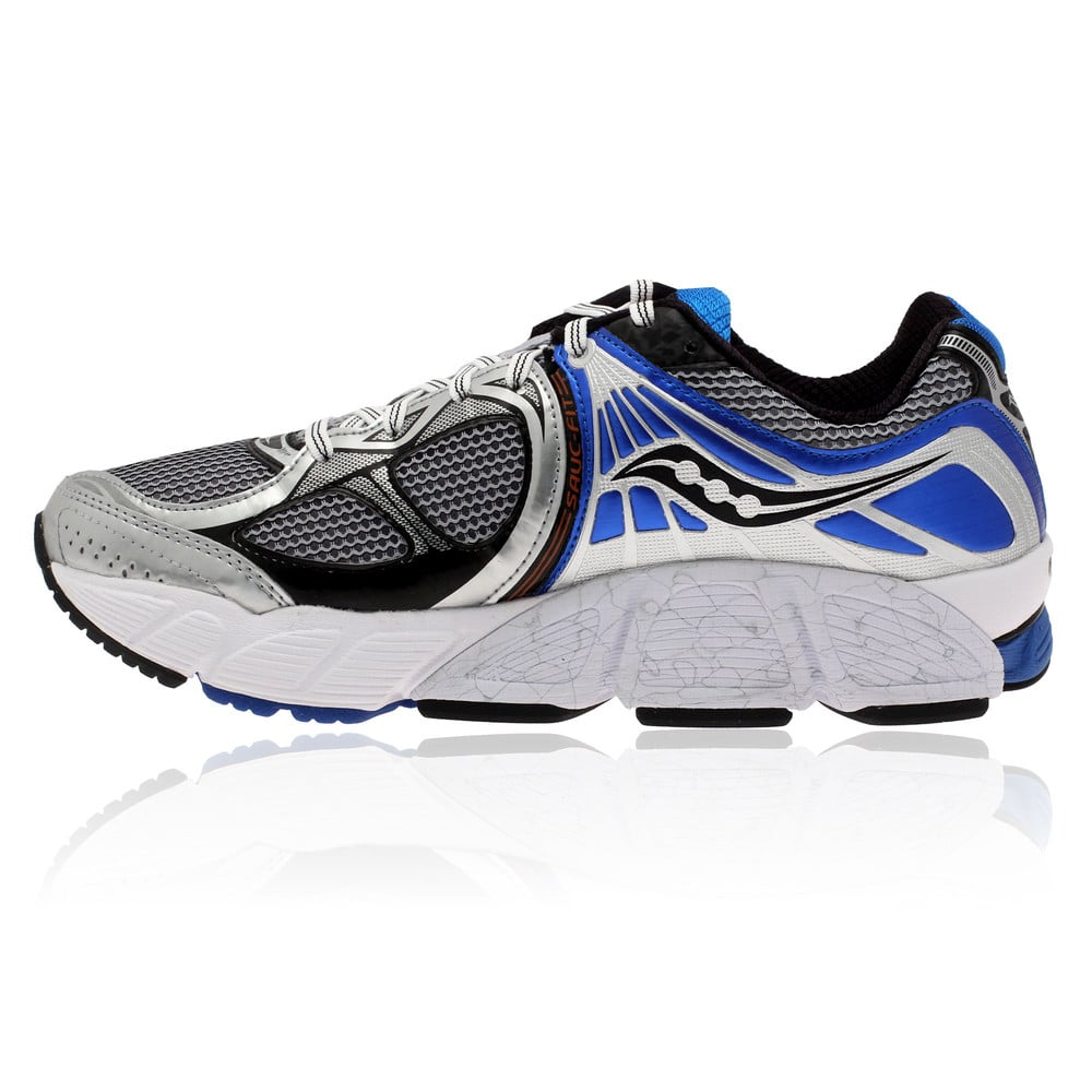 Saucony Stabil CS3 | Best Running Shoes