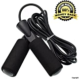 XYLsports Jump Rope