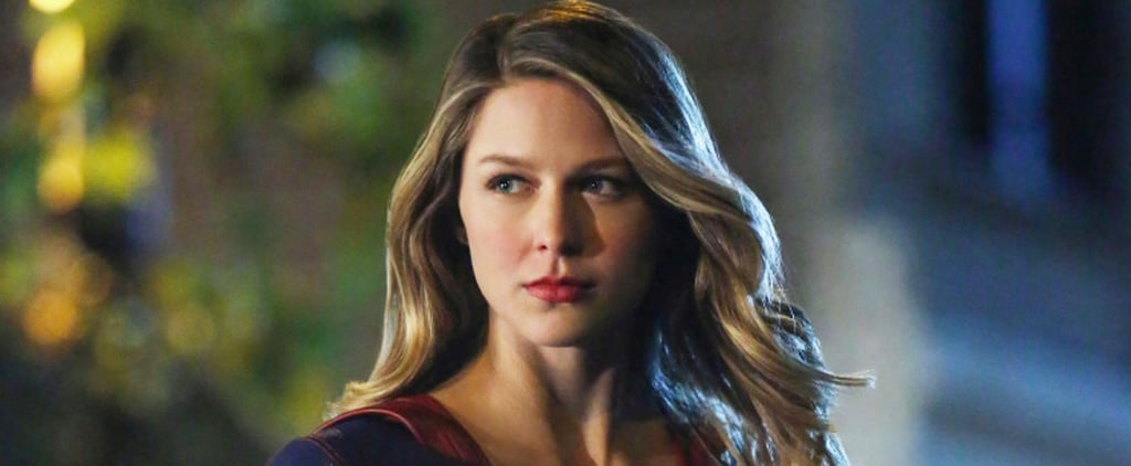 Everything We Know About Supergirl Season 3