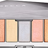 Becca Ocean Jewels Highlighter Palette