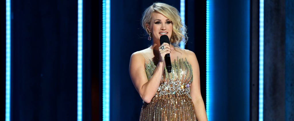 Carrie Underwood's Net Worth