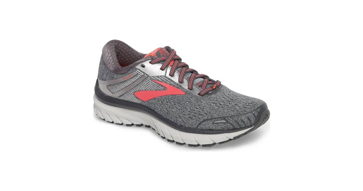 cccbdd98fa3 Brooks Adrenaline GTS 18 Running Shoe