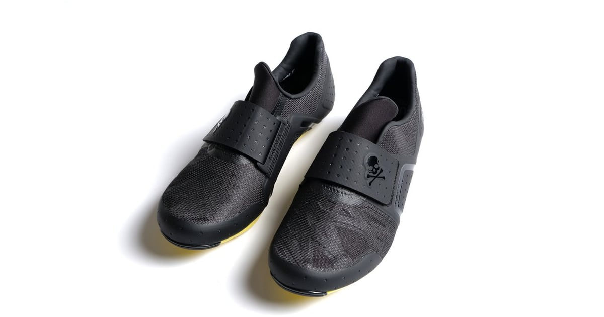 Soulcycle Shoes Review