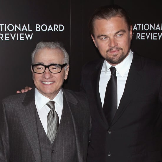 National Board of Review Awards Gala 2014 | Photos