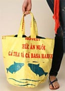 Mommy's Beach Bag
