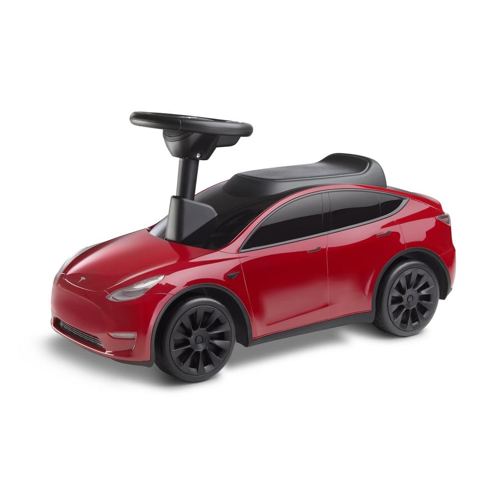 Radio Flyer x Tesla My First Model Y