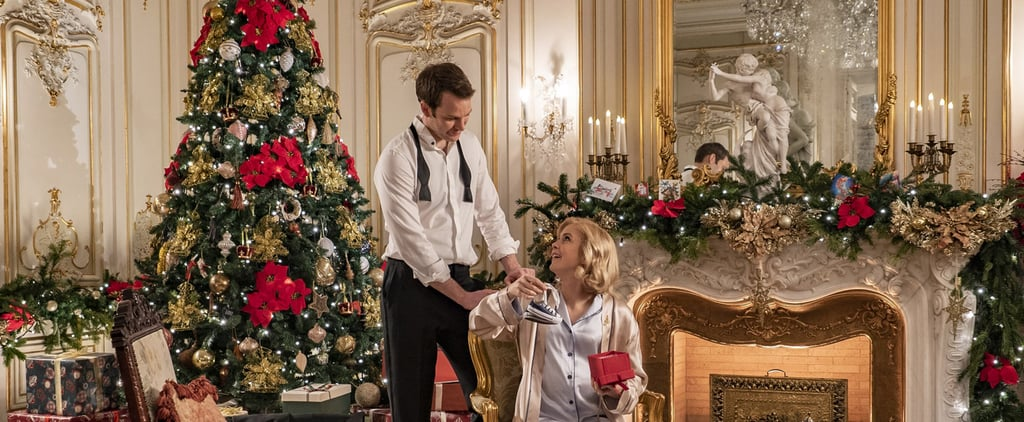 Best Christmas Movies to Stream on Netflix 2019