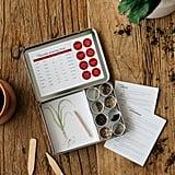 Garden Maker Kit