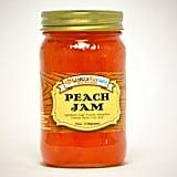 Peach Jam From Georgia Peach World