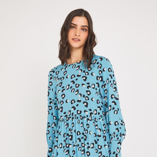 M&S and Finery's Limited-Edition Edit of Spring/Summer Dress