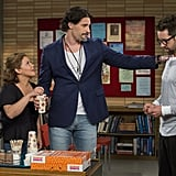 Is One Day at a Time Canceled on Netflix?