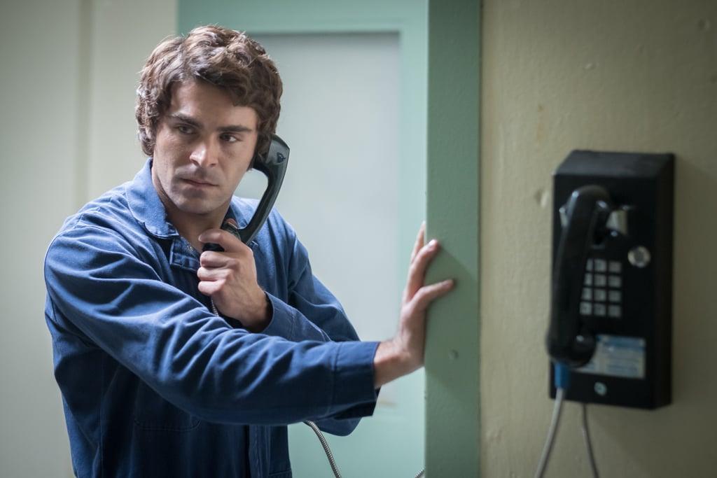 80 Netflix Original Movies That Belong on Your Radar in 2019