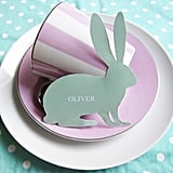 Easter Brunch Name Cards