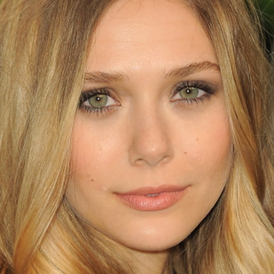 Best Beauty Stories For Week of March 12, 2012