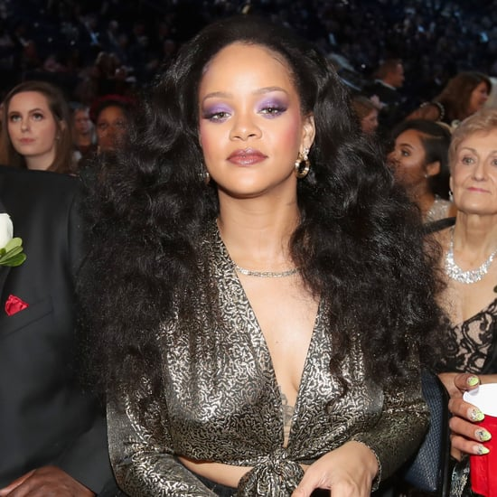 What Is Rihanna's Favourite Fenty Product?