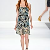 Charlotte Ronson Spring 2013 | Pictures