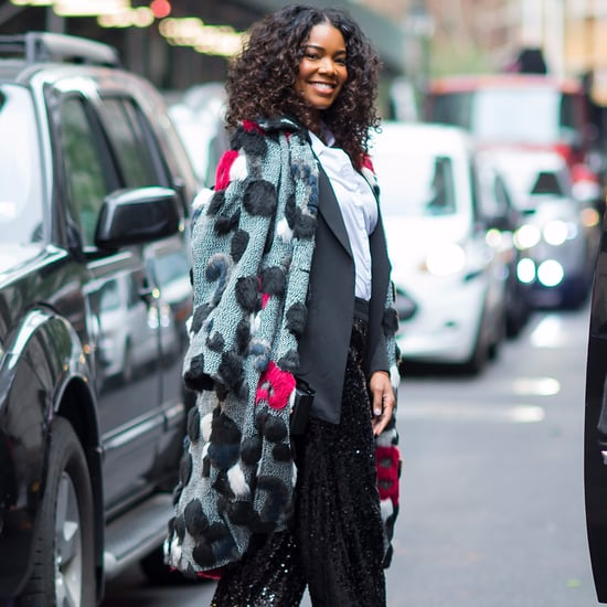 Borrow These Fashion Tricks From Your Favorite Celebrities This Winter