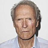 """Clint on his infamous """"chair talk"""" at the 2015 RNC: """"It was silly at the time, but I was standing backstage and I'm hearing everybody say the same thing: 'Oh, this guy's a great guy.' Great, he's a great guy. I've got to say something more. And so I'm listening to an old Neil Diamond thing and he's going, 'And no one heard at all/Not even the chair.' And I'm thinking, 'That's Obama.' He doesn't go to work. He doesn't go down to Congress and make a deal. What the hell's he doing sitting in the White House? If I were in that job, I'd get down there and make a deal. Sure, Congress are lazy bastards, but so what? You're the top guy. You're the president of the company. It's your responsibility to make sure everybody does well."""""""