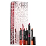 Nars Digital World Lip Pencil Coffret