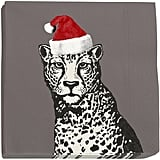 Christmas Napkins ($3)