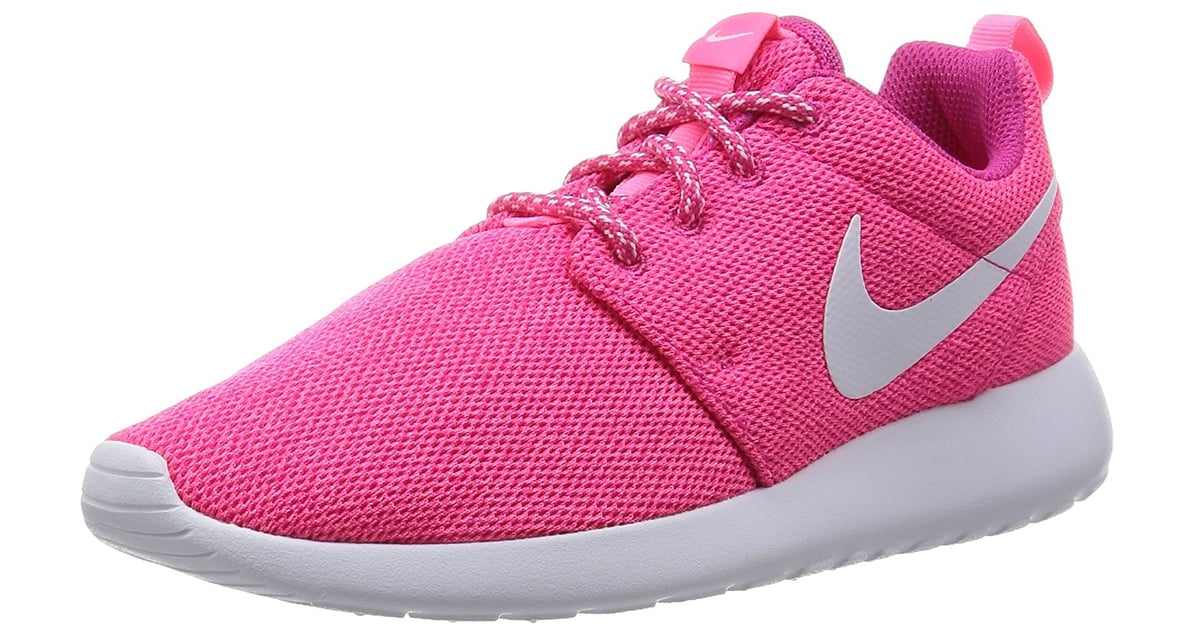 56752d007145 Nike Women s Roshe One