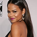 Sexy Christina Milian Pictures