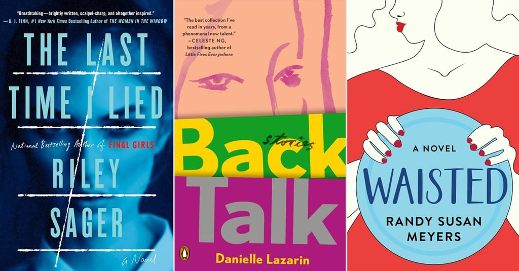 30 Books to Pick Up Before You Go on Vacation With Your Best Friends