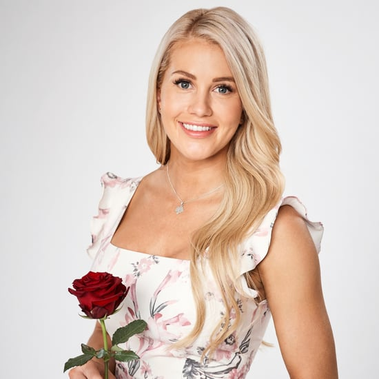 The Bachelorette 2018 Final Three Live Blog