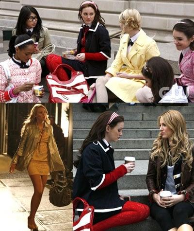 Gossip Girl Beauty Quiz 2008-05-06 13:00:34