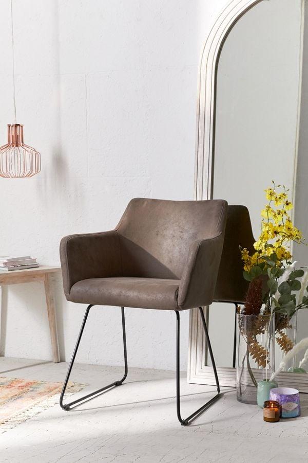 Alastair Arm Chair