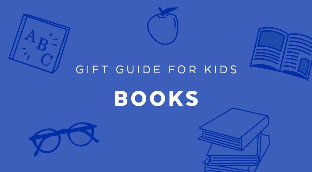 Gift Guide For 7 Year Olds
