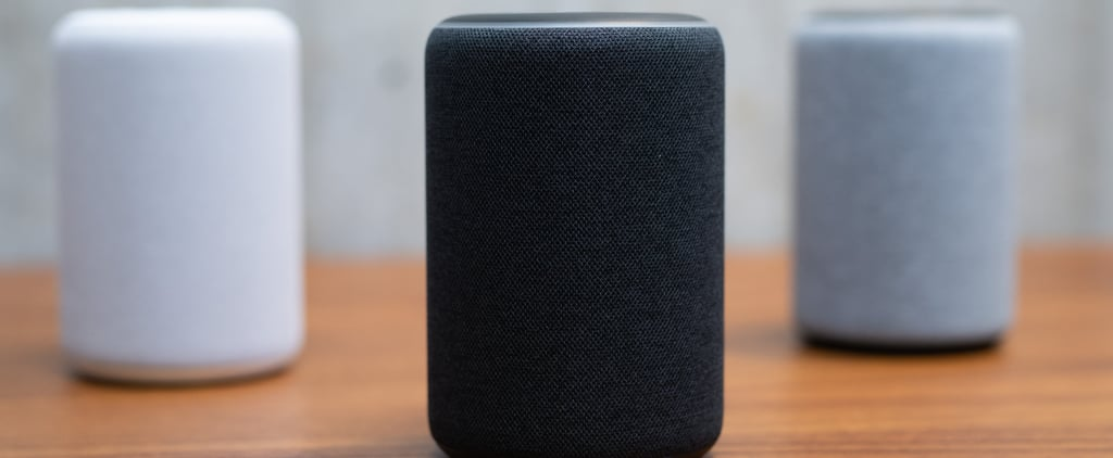 Amazon Alexa Voice Search Collaboration With NHS