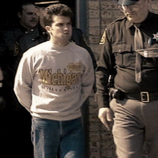 Trial by Media: What Happened to Jonathan Schmitz?