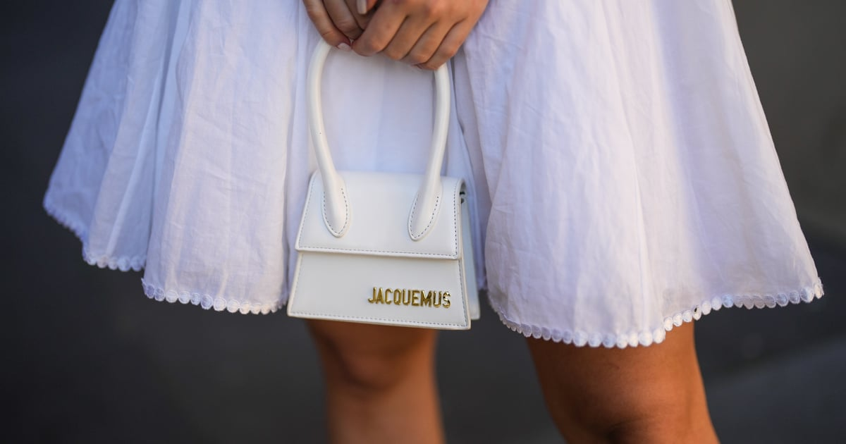 Celeb Stylists Reveal What to Wear Now That the World Is Finally Opening Up.jpg