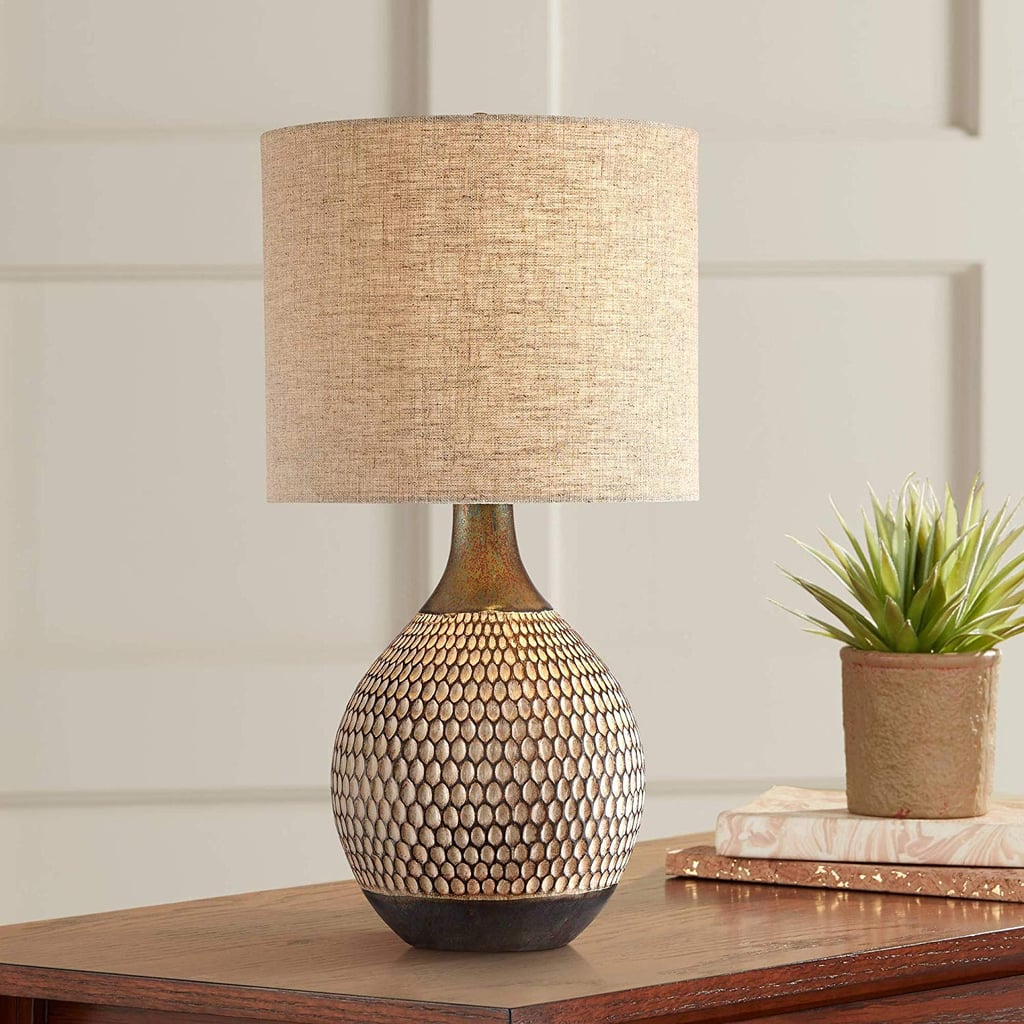 Emma Mid Century Modern Accent Table Lamp Best Table Lamps On Amazon Popsugar Home Australia Photo 32