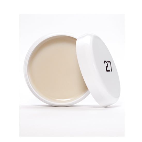 Cosmetics 27 Cleanser 27 Balm