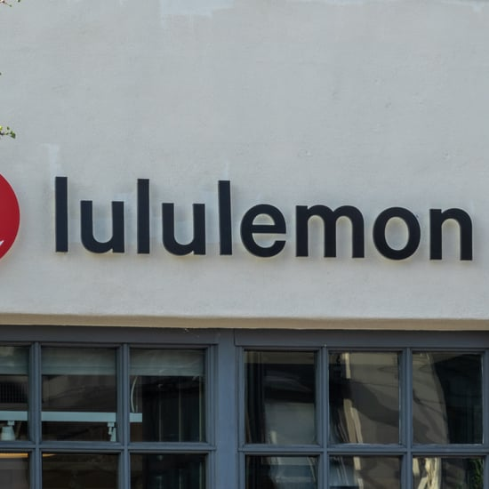 Lululemon Employees Detail Racial Insensitivity to Insider