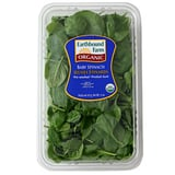Easy Spinach and Italian Sausage Calzone Recipe 2010-02-01 13:56:21