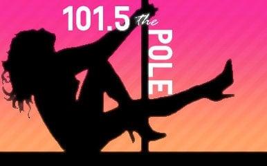 Stripper Music Radio Station — Hilarious or Horrifying?
